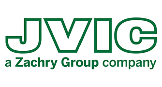 JVIC a Zachry Group company