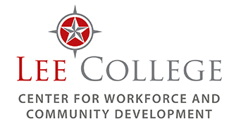 Lee College - Center for Workforce and Community Development