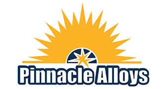 Pinnacle Alloys