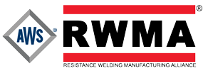 Resistance Welding Manufacturing Alliance