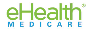 eHealth medicare