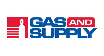 Real Gas and Supply