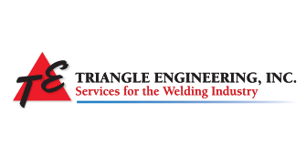 Triangle Engineering, Inc.