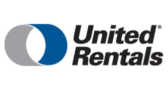 United Services Group