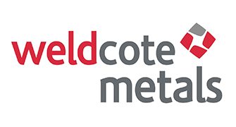 weldcote Metals