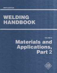 Welding Handbook Pdf Free Download